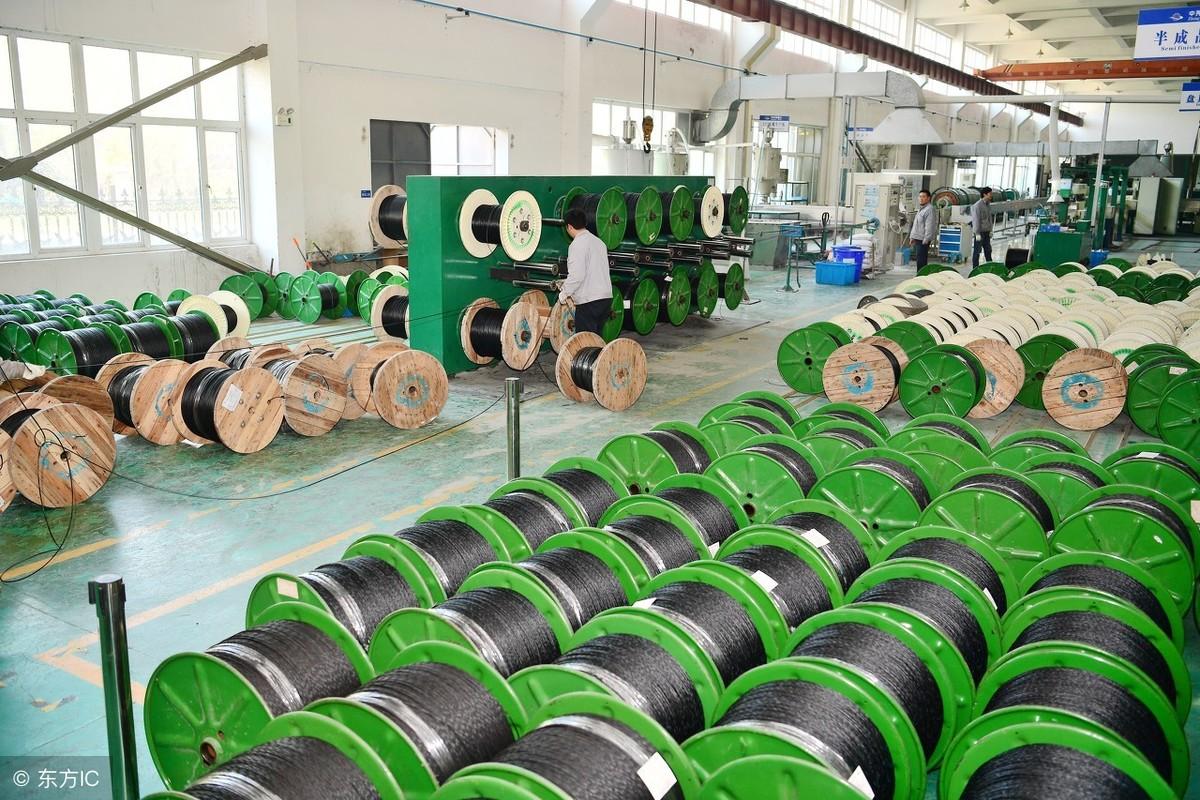 宁波电缆线回收、宁波回收二手电缆线、宁波周边回收电缆线