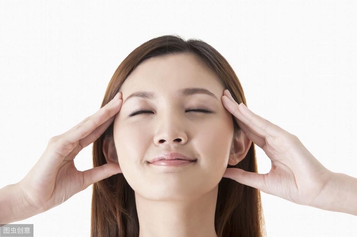 摆脱压力自我心理调节20招 心理调节 第1张