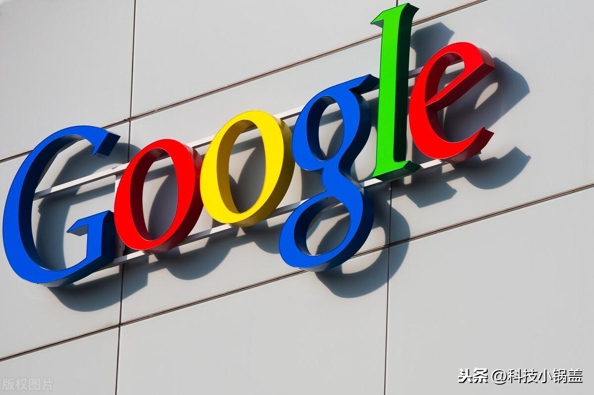 谷歌似乎阻止自家应用在搭载海思麒麟处理器的安卓设备上安装