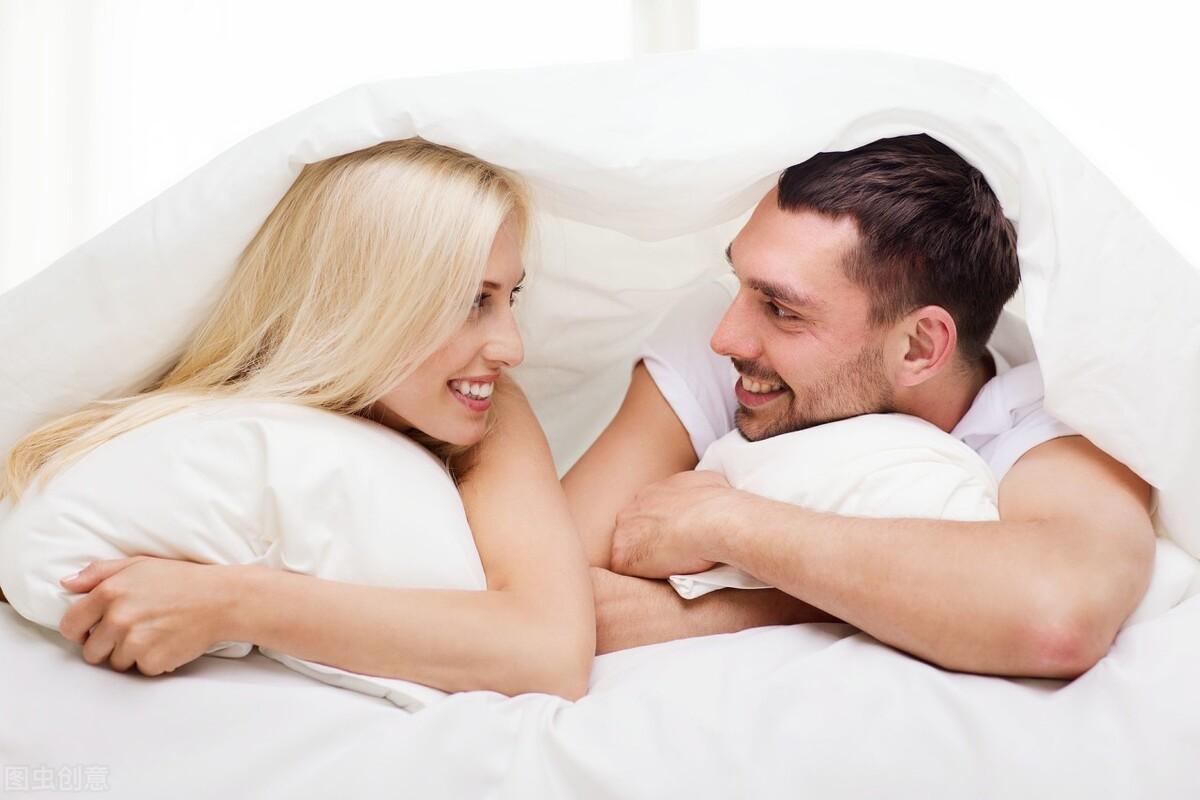 性生活时间越长越好?盘点性生活的4个误区,误导了多少青年男女