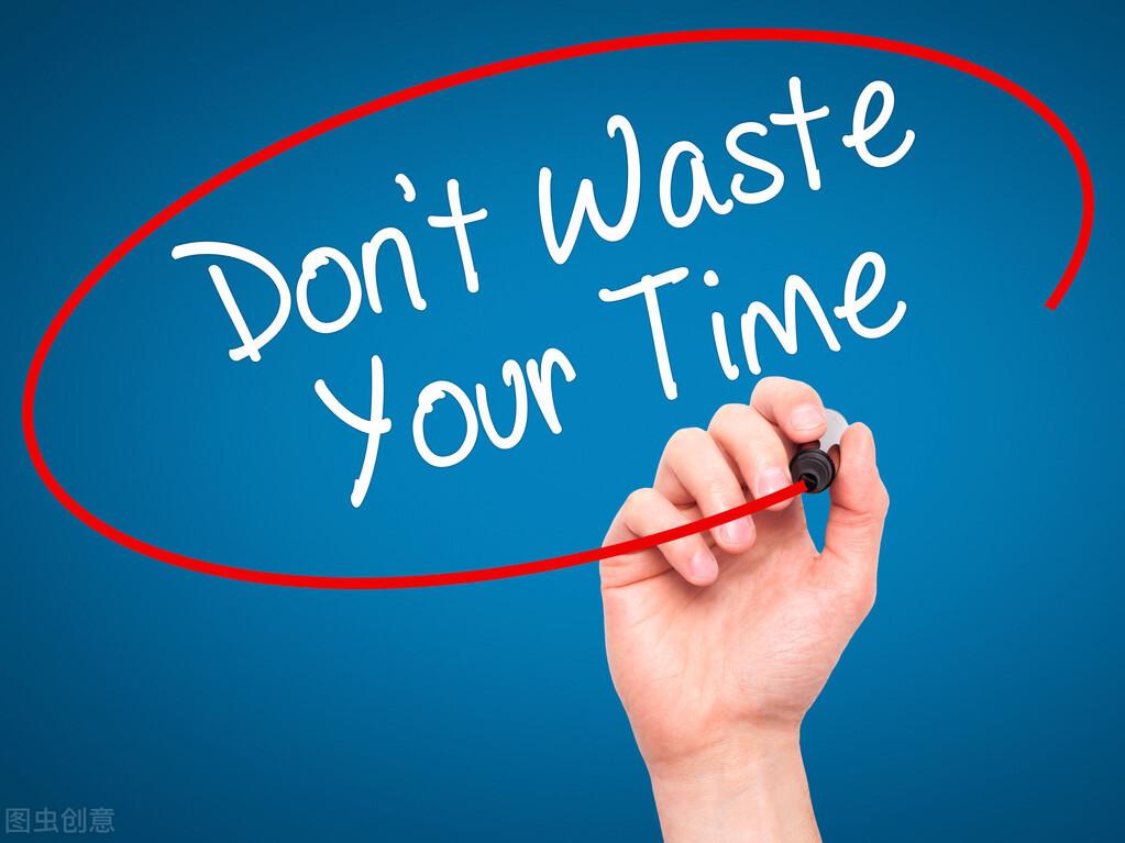 订单管理软件,告别错单漏单,提升订单处理效率