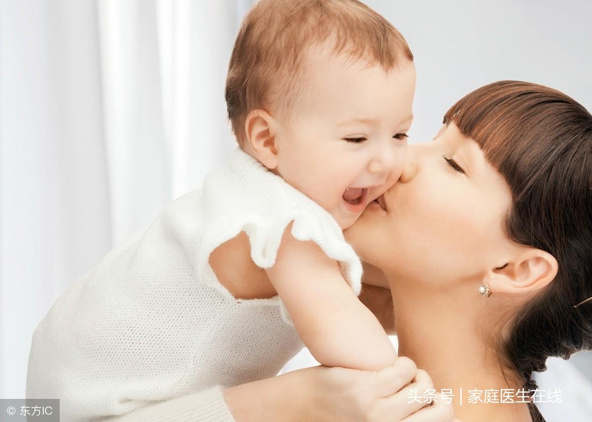 数个月大的婴儿饮食需要注意什么?宝妈们牢记这3个原则