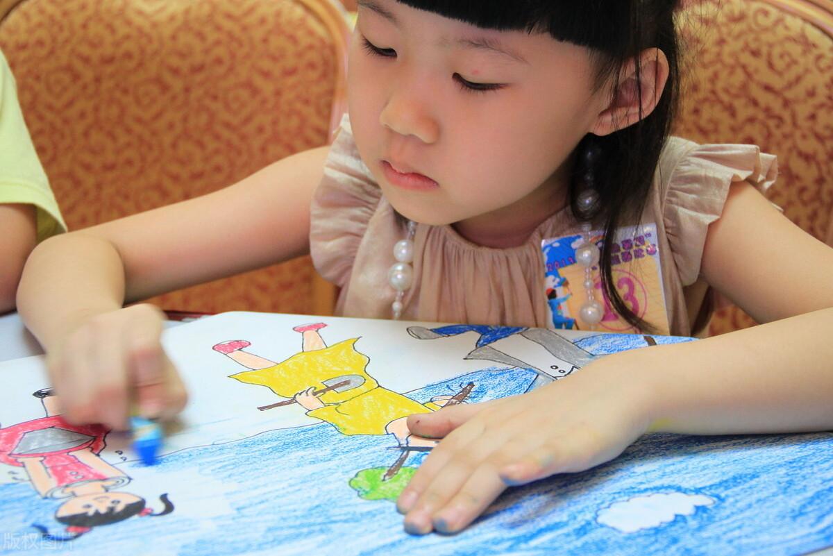 孩子教育问题根源在父母身上,做好这5点也许比花钱补课更重要