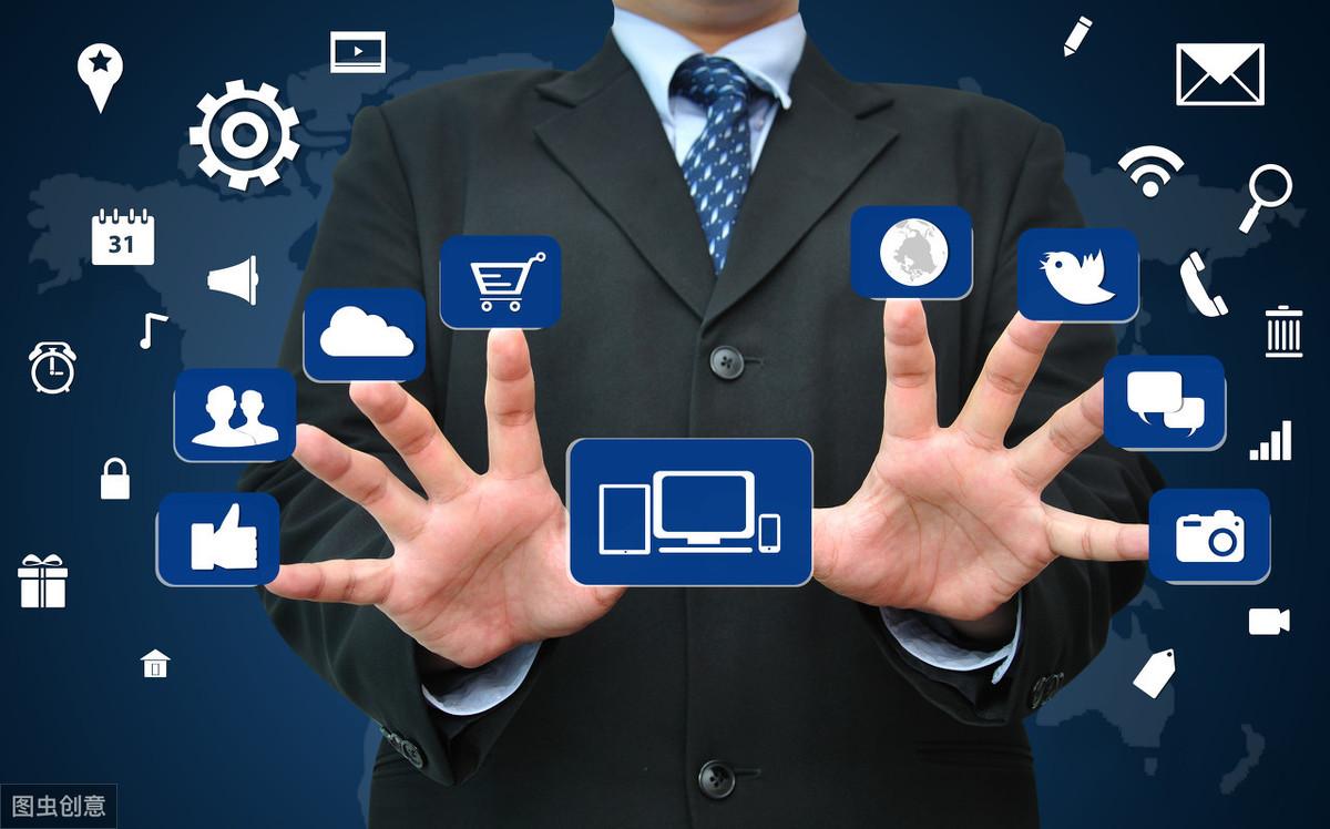 企业如何做好自媒体规划和运营?实现业绩倍增,记住这4点就够了