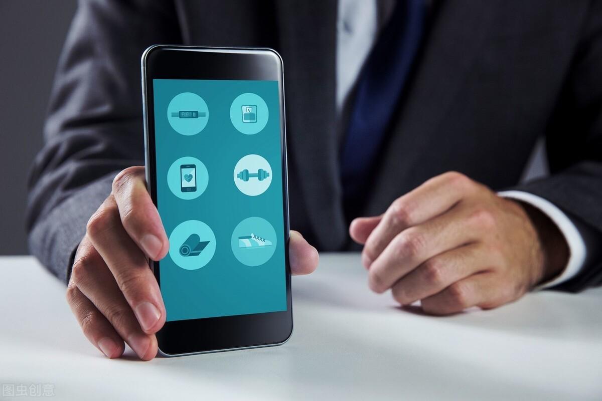 2021信贷获客平台排名第一,贷款客户一手资源-贷大婶