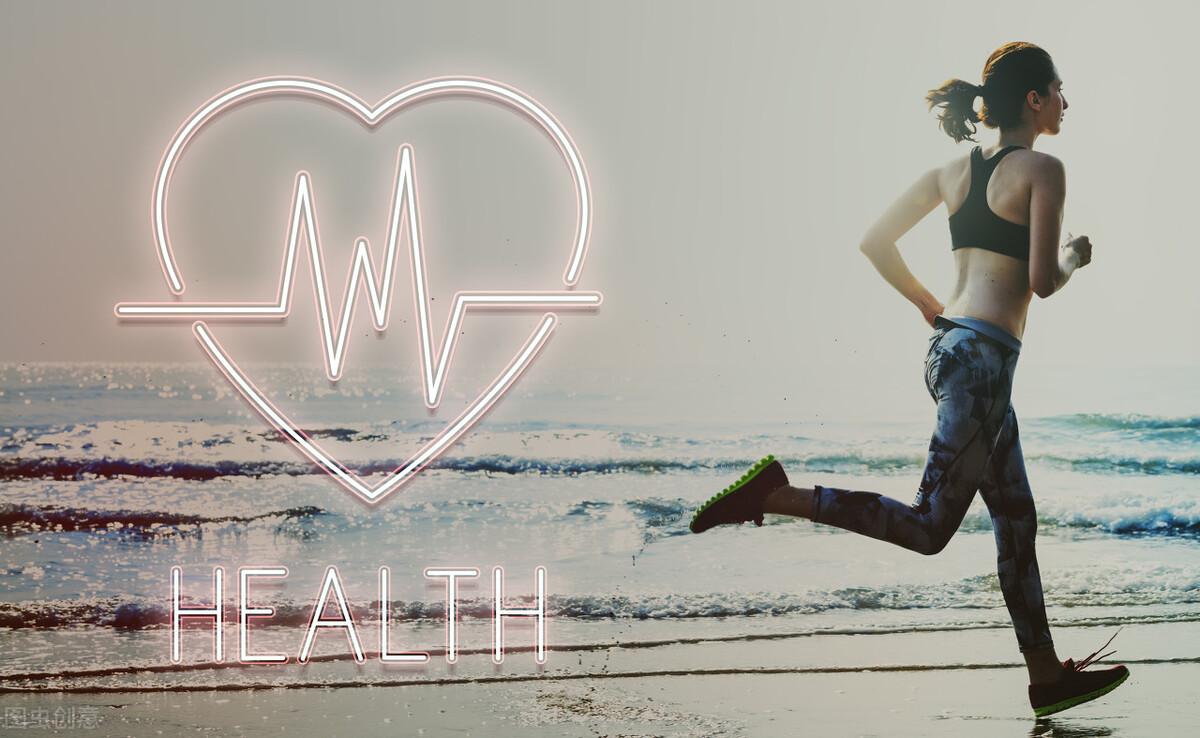 如何锻炼才能预防心血管疾病?已经患有心血管疾病还能运动吗?