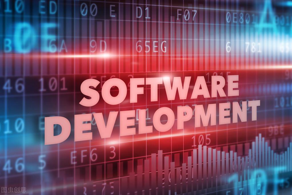 微服务架构下的API接口驱动开发,设计和集成