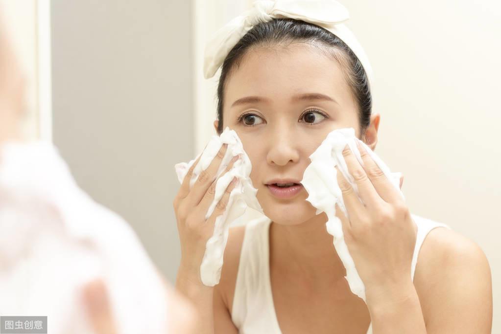 这5个护肤小妙招,让你越来越美 皮肤保养 第3张