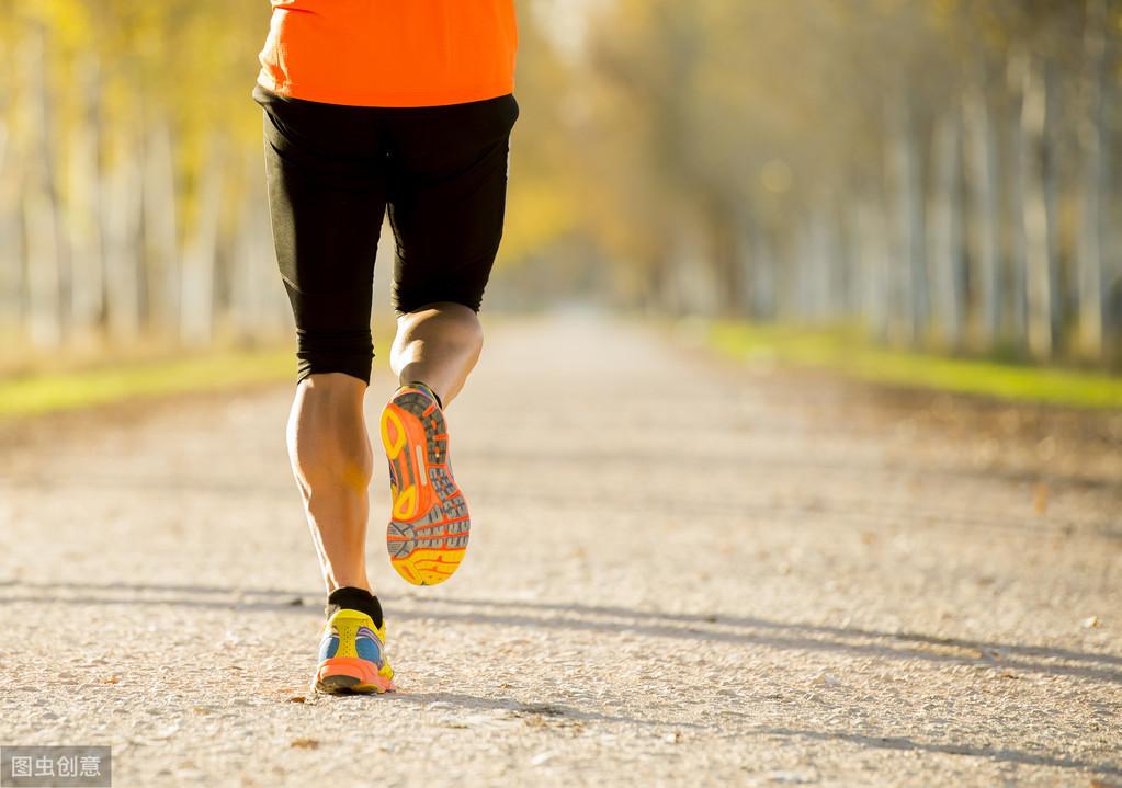 坚持跑步好处多多,但是选晨跑还是夜跑?医生来告诉你