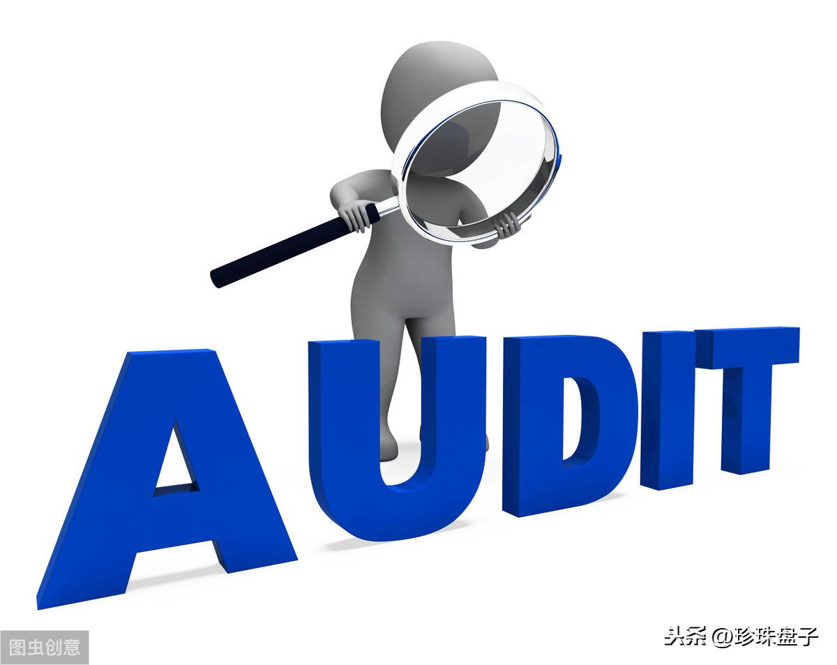 哪些經營項目是一般經營項目,企業可以自主申請無需審核的?