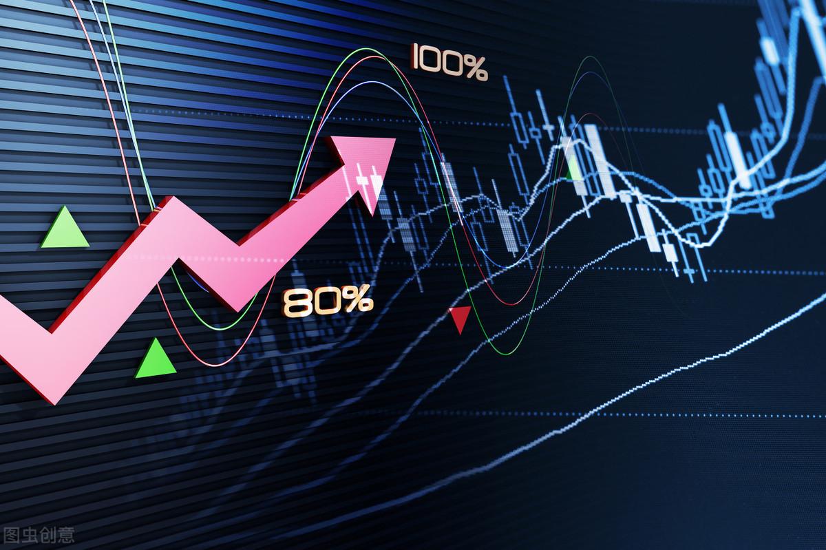 用Python结合人工智能尝试预测股票,会成就下一个股神?