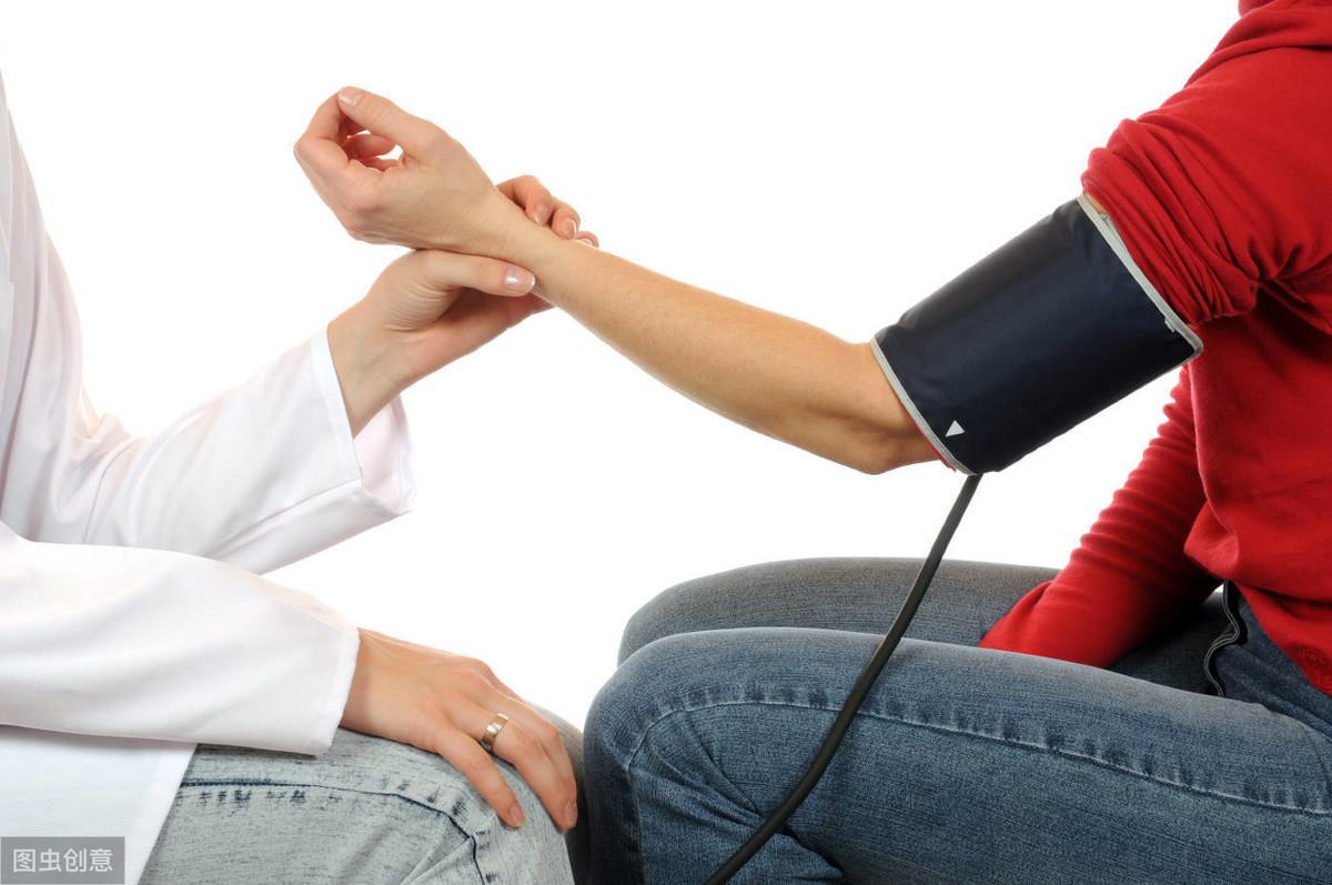 夜间高血压心血管风险更高?这3类高血压患者应重点检查