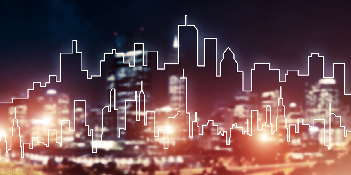 人为标尺,数科赋能,新时代城市运营需要新方向