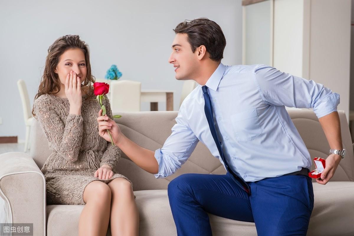 遇到男人出轨该怎么办(男人出轨该怎么办好?)