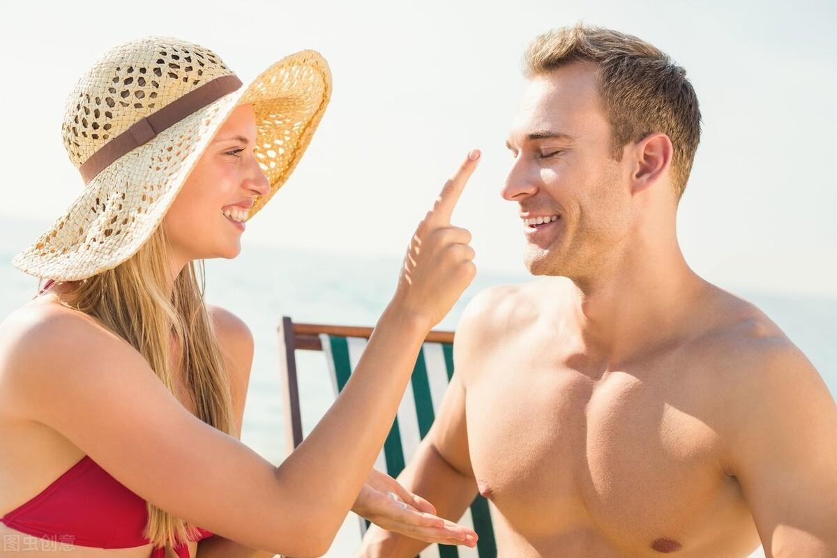 雄激素旺盛的男人有什么特点呢?看看你有没有这3点,对照一下吧