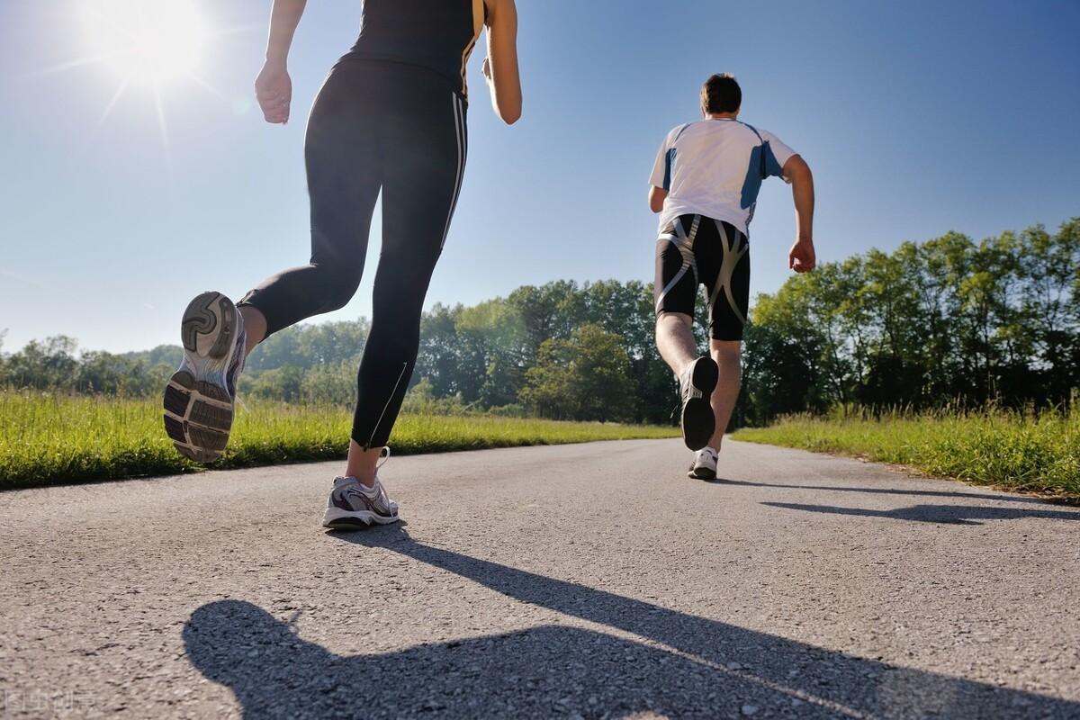 高血压能不能不治疗?这4个后果你可能承受不住,教你3点预防