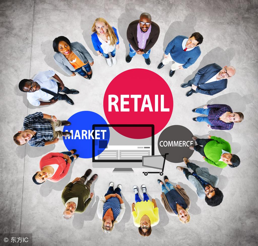 手把手教你做市场营销策划方案,建议收藏
