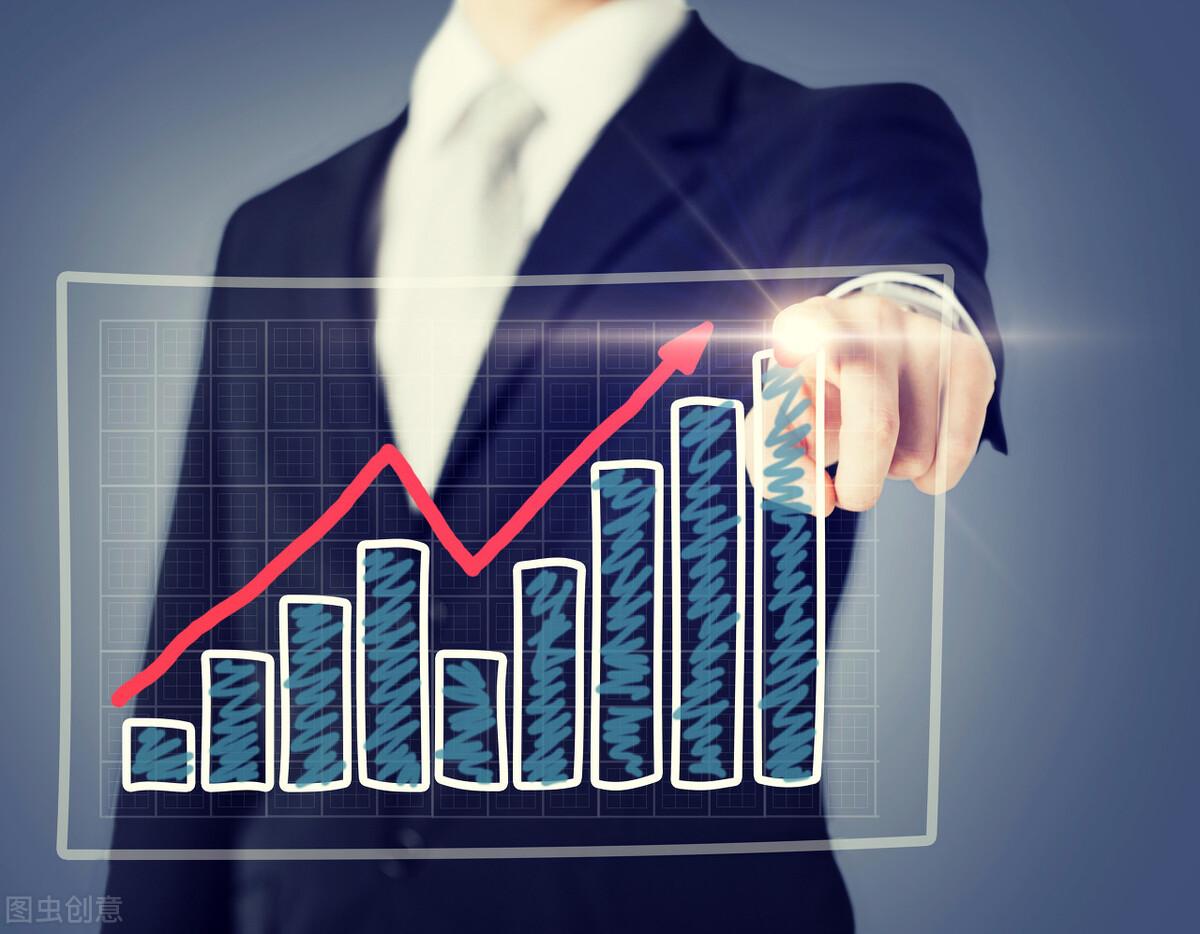 一个人最主要的资产是自己,先投资自己,然后才是房地产和股票