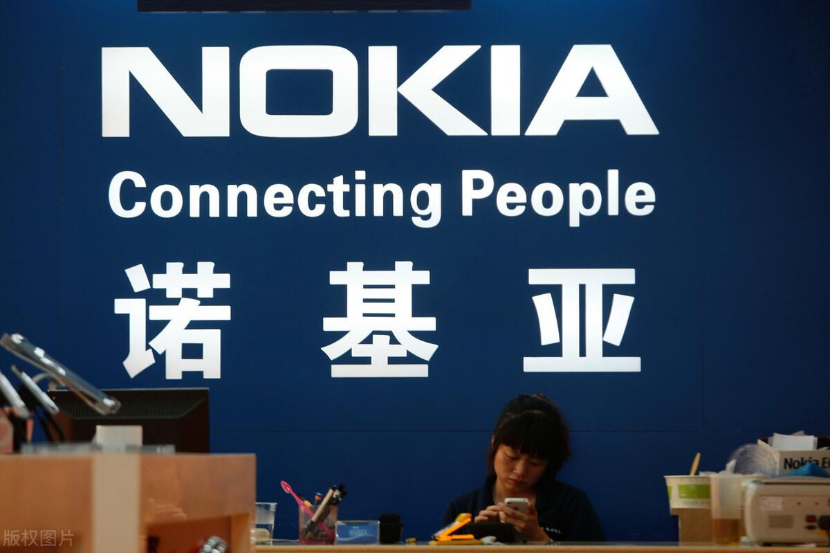 """印度最大运营商宣布:将与诺基亚、爱立信合作5G!""""开发100%国产的5G系统""""成笑话"""