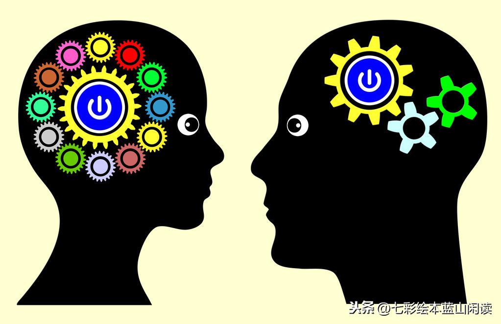 偏见影响孩子的成长教你4招将它消除
