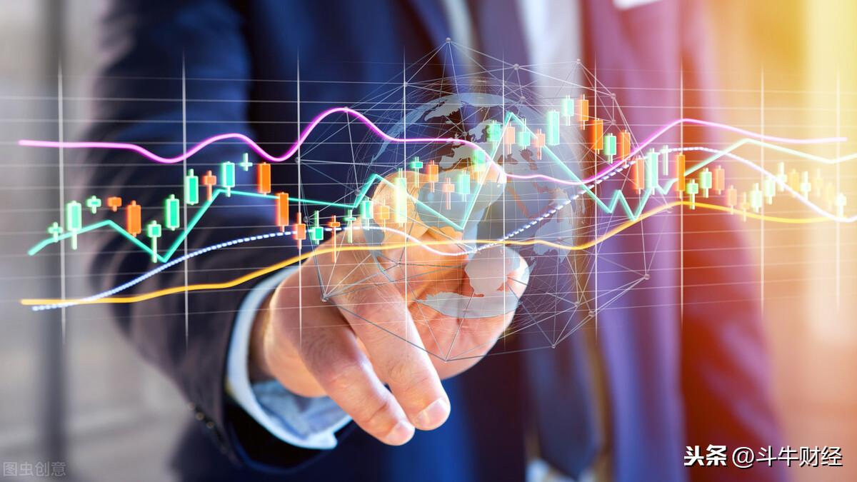 市场情绪回暖,把握好难得的10月投资行情机会
