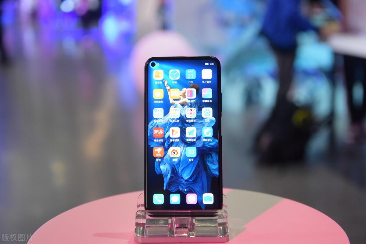 华为手机终结?苹果考虑开卖2000元iPhone