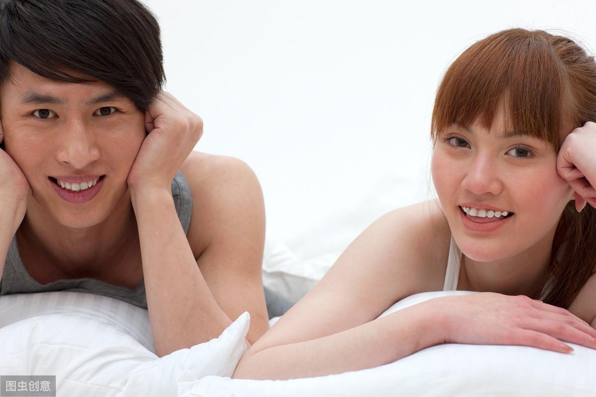 """老婆""""看不上""""自身的老公,觉得活的太太累了了,由于没法保证这3点"""