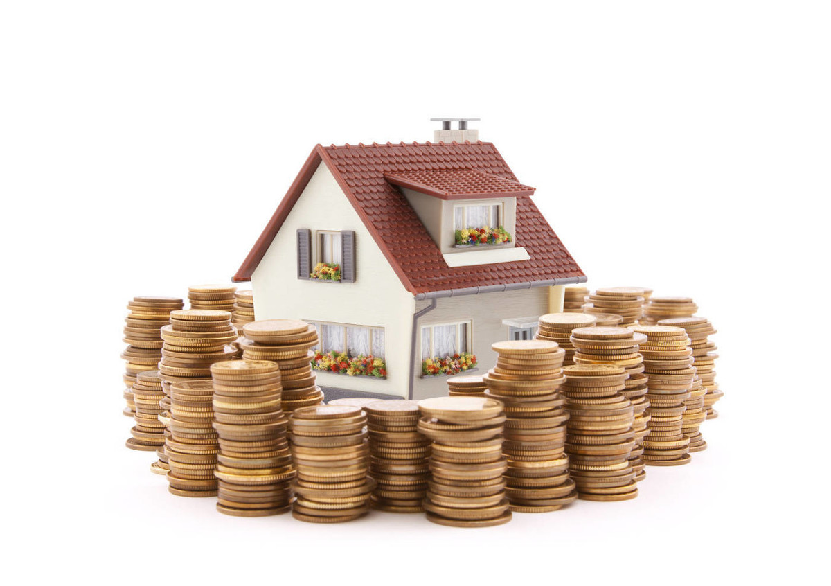 企業固定資產提前處置如何進行稅務處理?