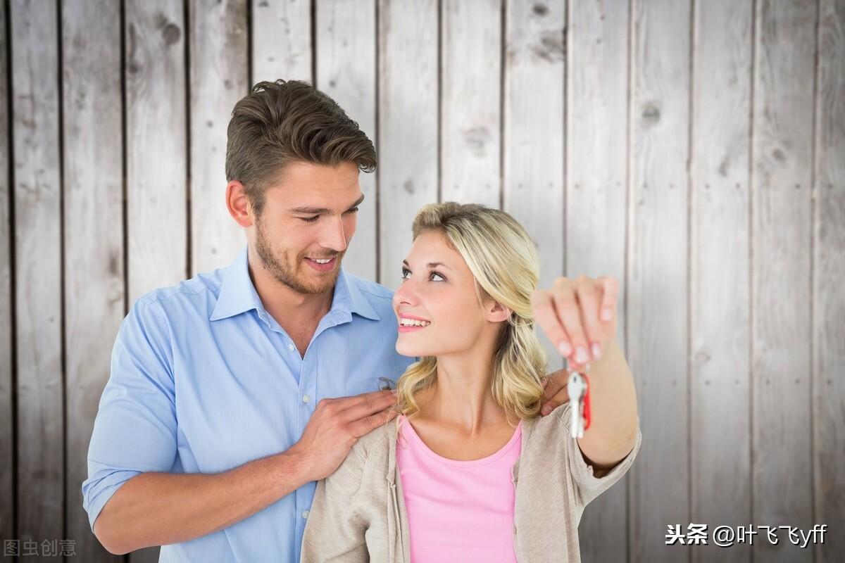 35岁剩女和25岁男生相亲后,女生:真不值,他根本不是优质男