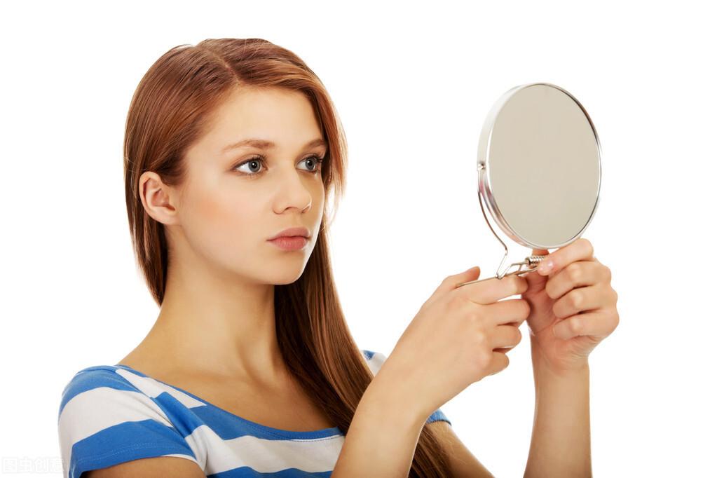 常见的瘦脸方法有哪些?这6个方法效果最显著