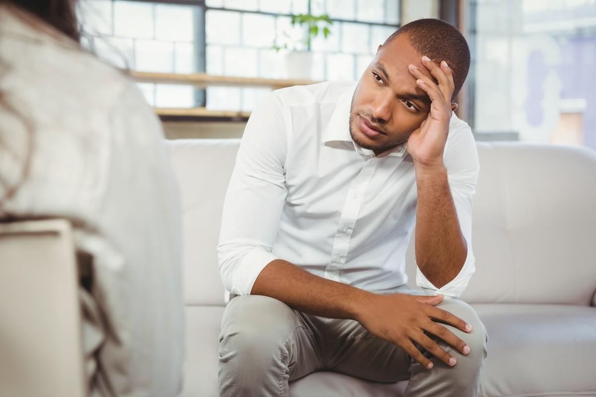 失眠怎么办?我这里一套心理调节方法详细为你解读 心理调节 第8张