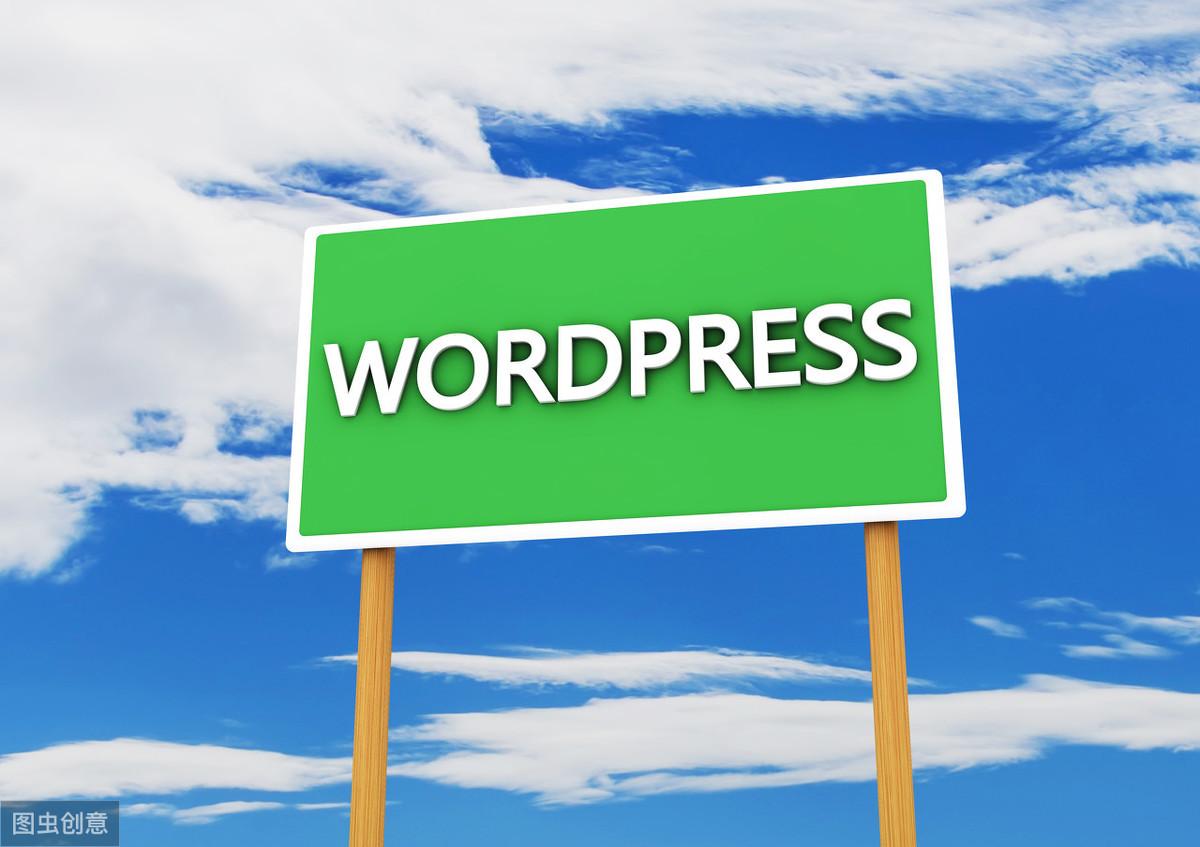 新手怎么做网站优化?