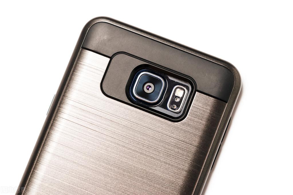 2021手机市场大预测,这些都与国产手机厂商相关