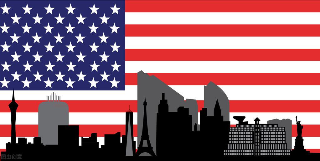 """美國總統變""""聰明""""經濟復甦前景樂觀,黃金多頭上行受阻?"""