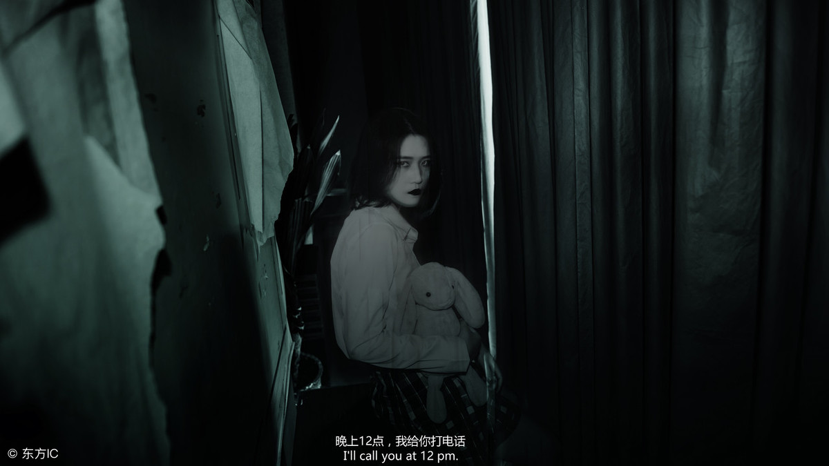 上海林家宅37号灵异事件是真的吗?背后真相远比你想象的更恐怖!-第2张图片-IT新视野