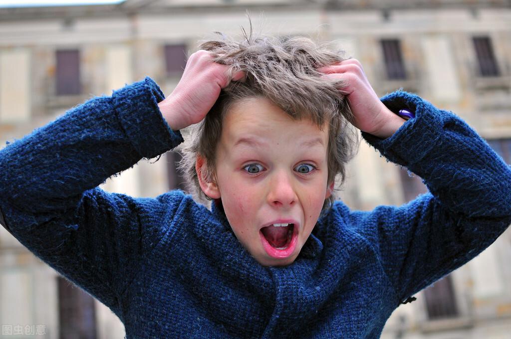 儿子扬言要跳楼,读懂他的内在语言,就能解决他的困扰?