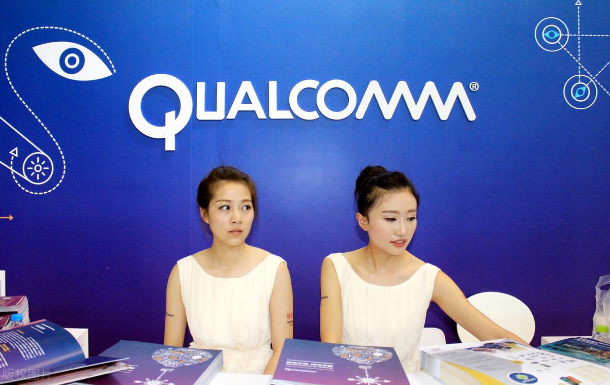 全球八成5G手机在中国,那么接下来呢?