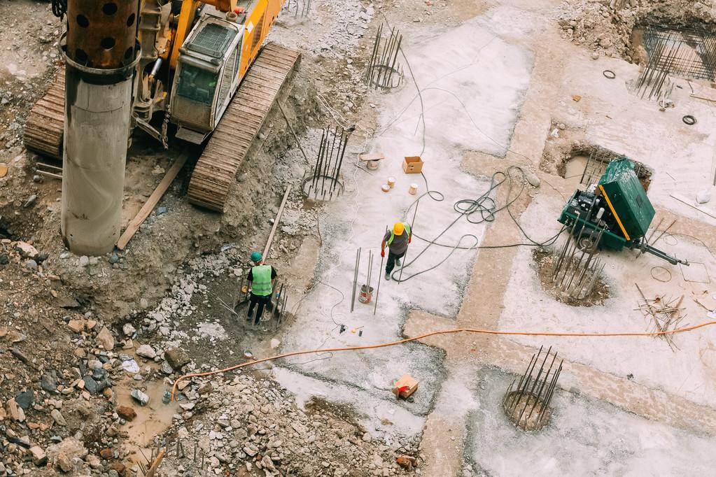 钻机设备如何维护,这里有指导方案,赶紧查看吧