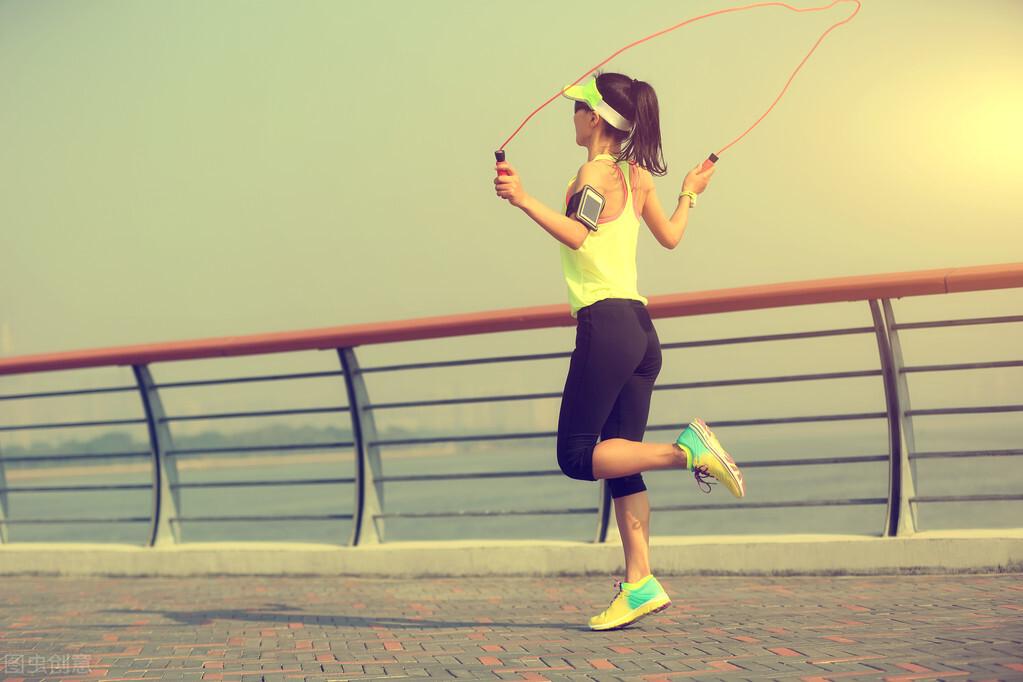 12条减肥小技巧,做到越多的人,瘦得越快 减肥小技巧 第4张