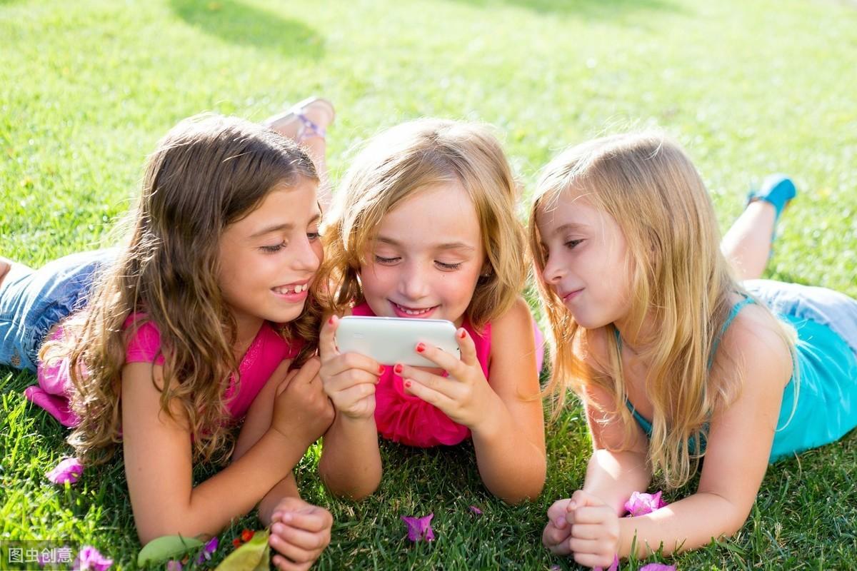 7c3081c4 f06e 4aba a033 79022b043823?from=pc - 田柯:互联网时代,学会分享有多重要!