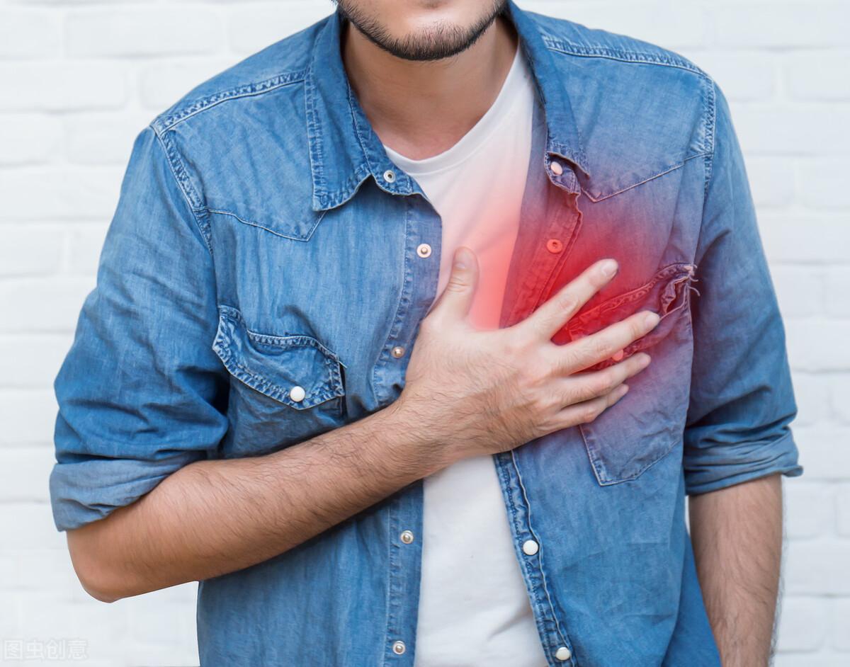 哈佛大学:推荐改善心脏健康的10个小方法,你也可以做到