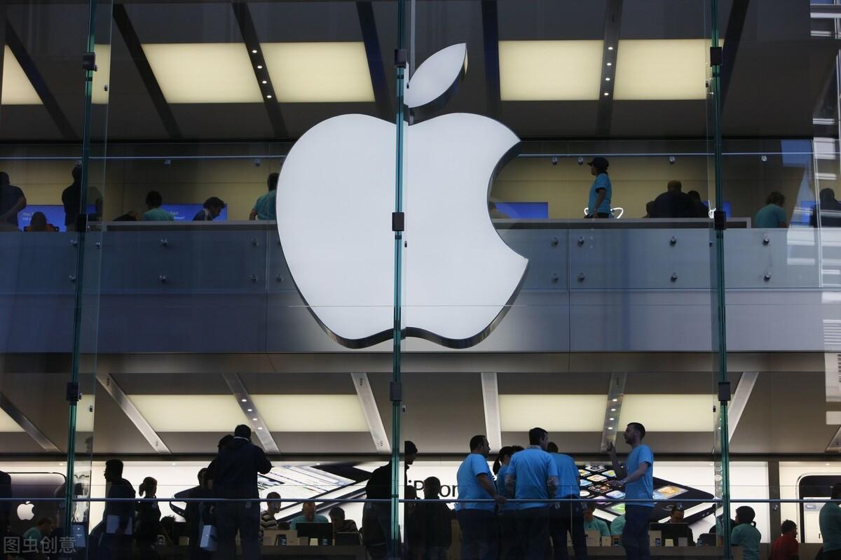 苹果造车传出新进展,现代不愿做富士康一样的代工工厂