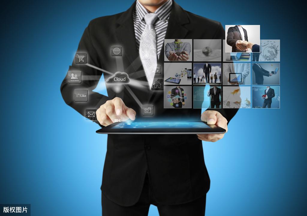 浅析网络新闻营销的特点及优势