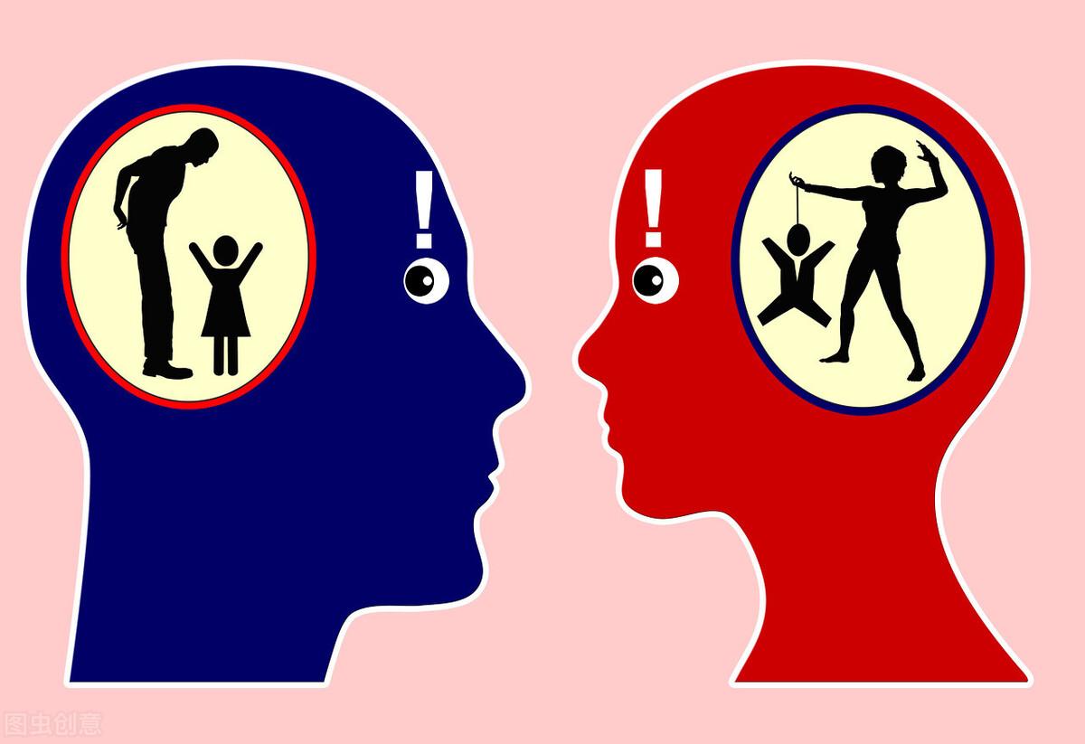 父母安裝攝像頭,監控孩子學習作業,愛和隱私,監視下的互相傷害
