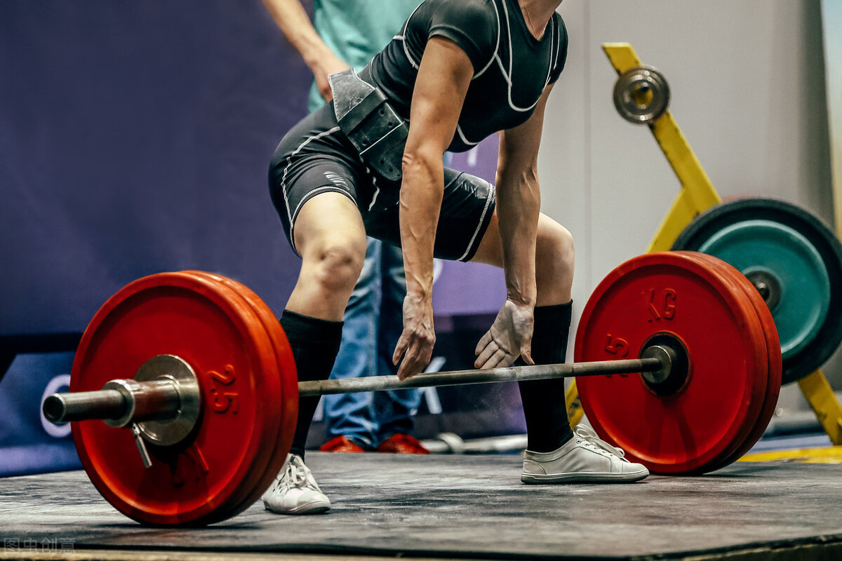 得了腰椎间盘突出就不能锻炼了?可适度锻炼,但要避开这3种运动