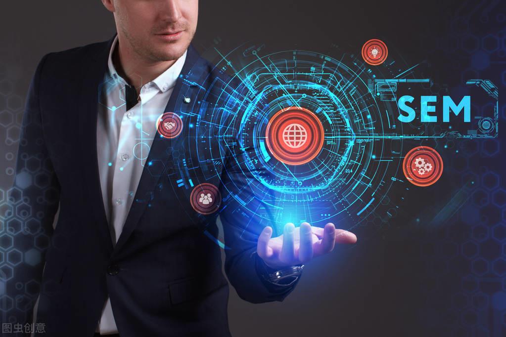 网络营销推广引流的六种具体方法