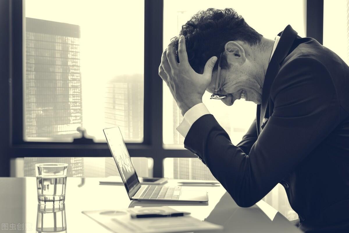 心理咨询师是什么,有前途吗?最佳副业之一,做主业也大有前途
