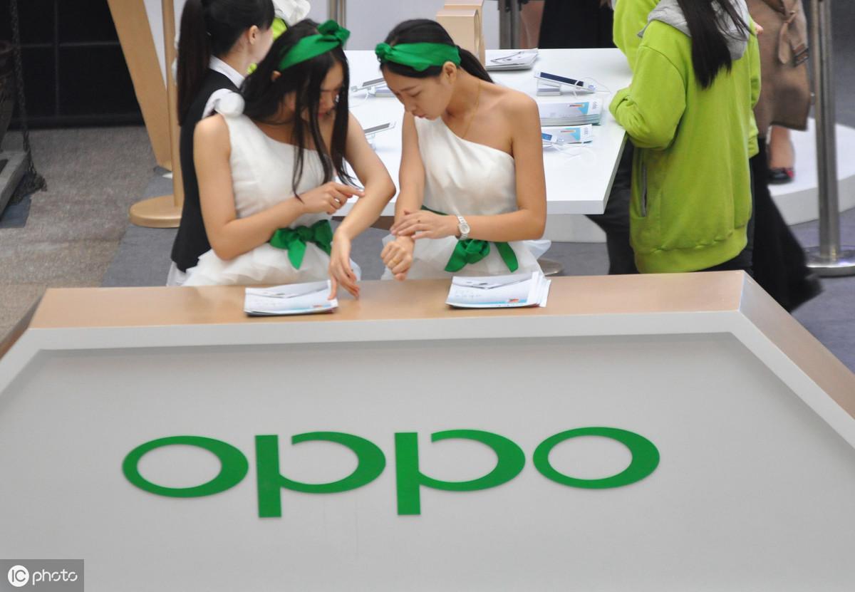 oppo是什么意思(oppo手机中文叫什么牌子)