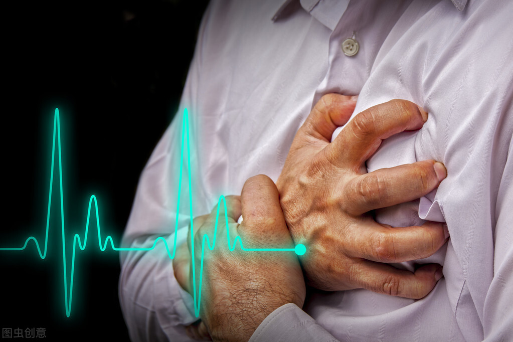 为什么更多的肿瘤患者没有死于肿瘤,反而死于心血管疾病?