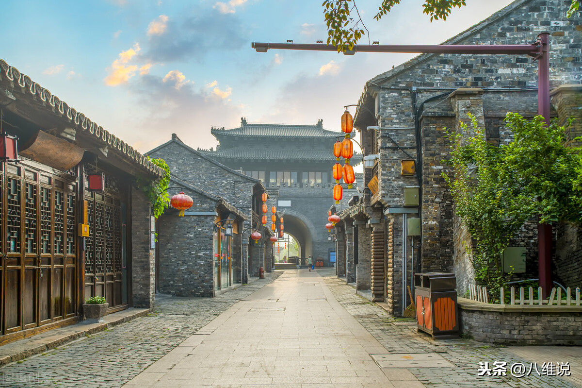 高薪人才收割機!北上廣杭等7城,最值得加入的互聯網公司有哪些